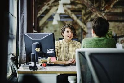 4 Steps to Build Strategically Critical Leadership-Development Programs